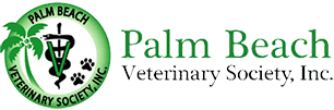 West Palm Beach Animal Clinic - PBVS